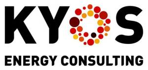 Kyos Energy Consultancy - Partner Heifer Nederland