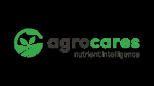Agrocares logo - Partner Heifer Nederland
