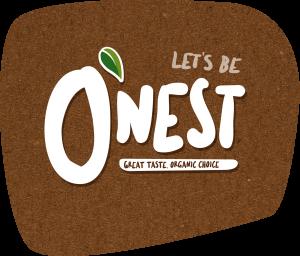 Onest - Partner Heifer Nederland