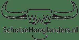 Schotse Hooglanders logo - Partner Heifer Nederland