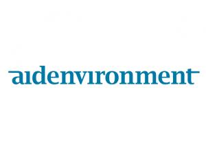 Aid Environment - Partner Heifer Nederland