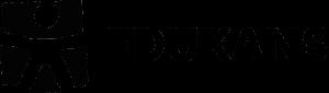 Edukans logo - partner Heifer