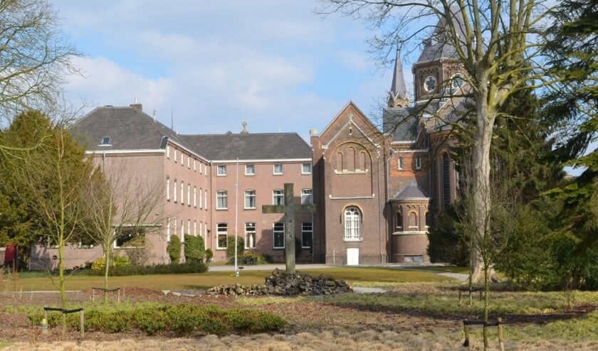 Contact Heifer Nederland